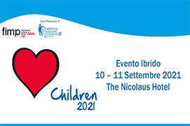 Course Image CHILDREN 2021