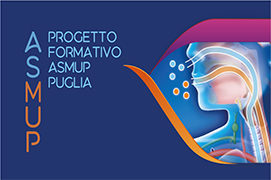 Course Image Progetto Formativo ASMUP