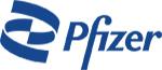 Pfizer_Logo_1C_PMS286C.png?time=1619449509586