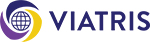 Logo%20Viatris%20ITLA.jpg?time=1623064043710