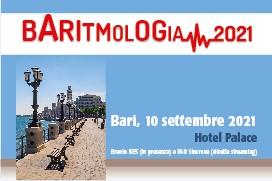 Course Image BARITMOLOGIA 2021