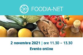 Course Image Il protocollo FOODIA-NET - Un modello operativo di task shifting per promuovere l'engagement e la literacy alimentare nella prevenzione del Diabete Mellito e delle sue complicanze